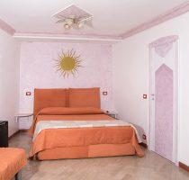 Capri Dreaming